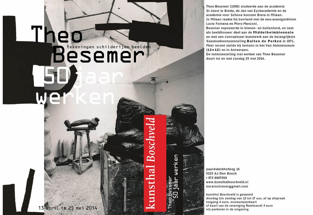 Theo-Besemer-Kunsthal2