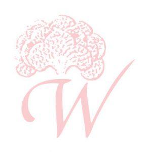 logo_Wederzijds_kunstincontext